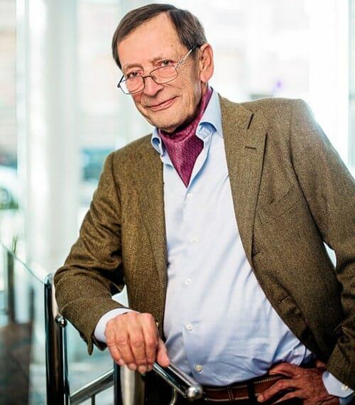 Michael Röchling