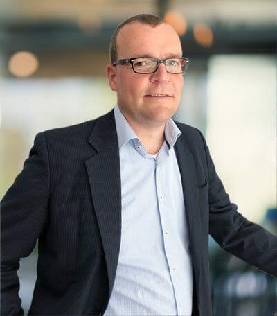 Bernd Bäzner
